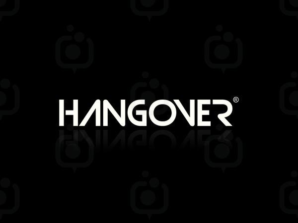 Hangover 02