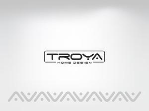 Troya logo