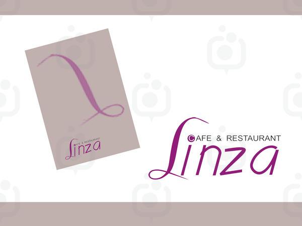 Linza1