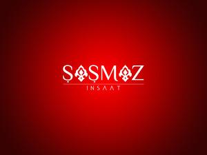 Sasmaz3