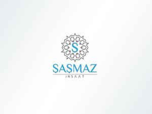 Sasmaz4