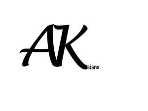 Akajans