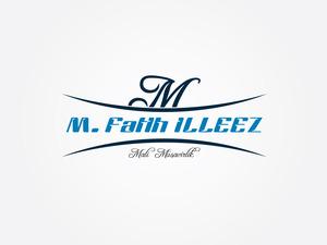 Fathilleez