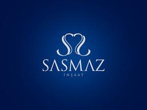 Sasmaz 01