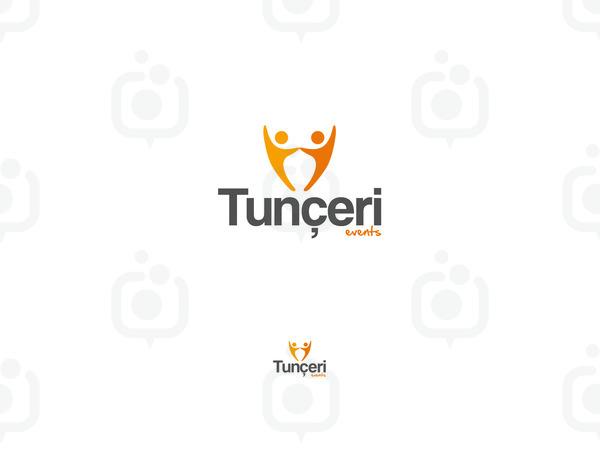 Tunceri1