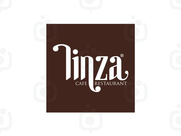 Linza logo v1