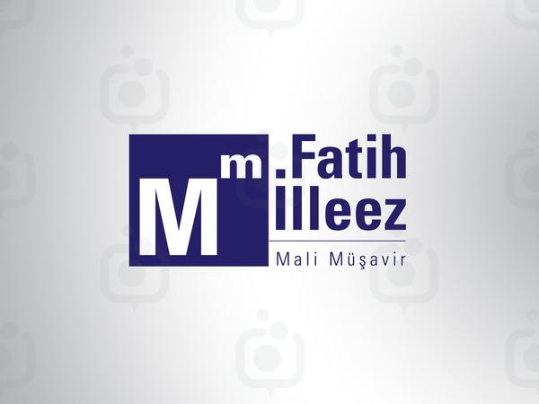 Filleez02