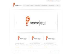 Promo tan t m web site 3
