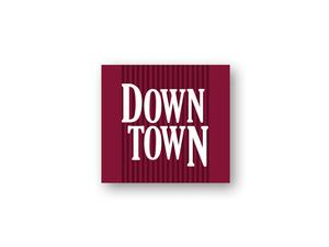 Down2