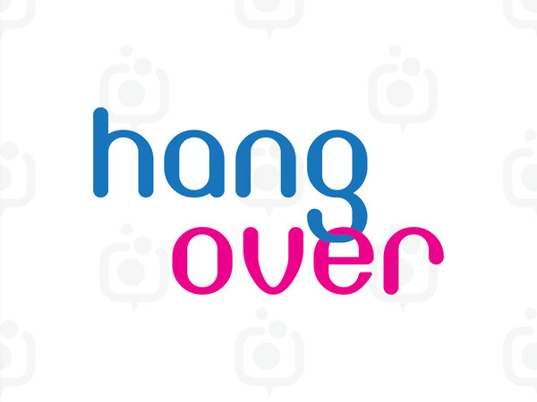 Hangover rev 08 v1