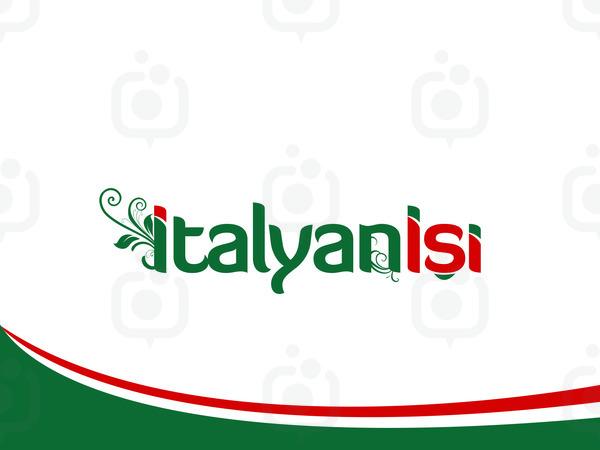 Italyan i i2