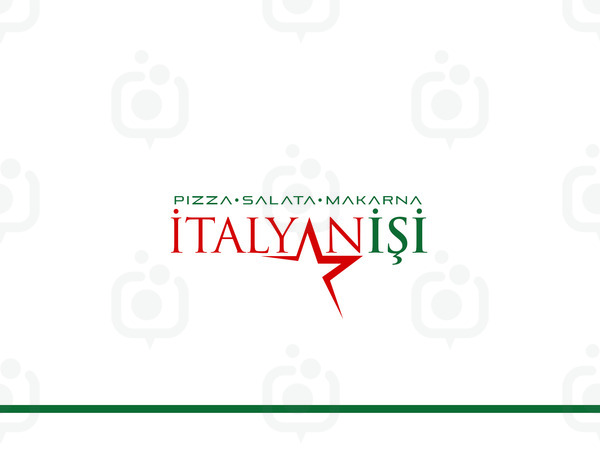 Italyan i i