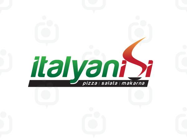 Italyan2