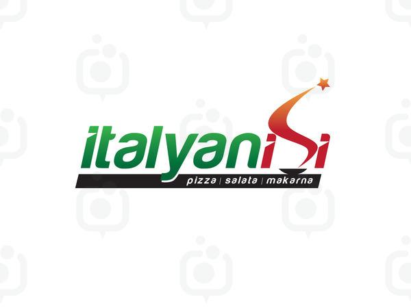 Italyan3