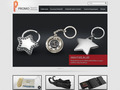 Proje#17647 - Reklam / Tanıtım / Halkla İlişkiler / Organizasyon Web Sitesi Tasarımı (psd)  -thumbnail #64