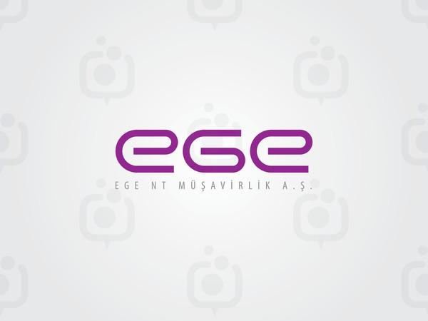 Ege rev 04 v1