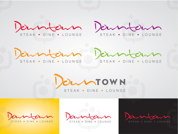 Downtownlounge 5