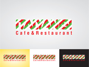 Italianjob works 5