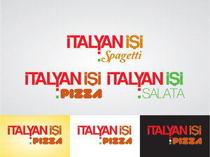 Italianjob works 4