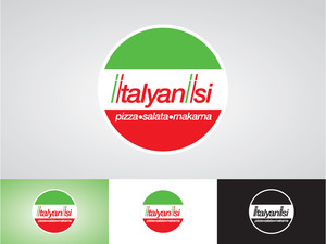 Italianjob works 2