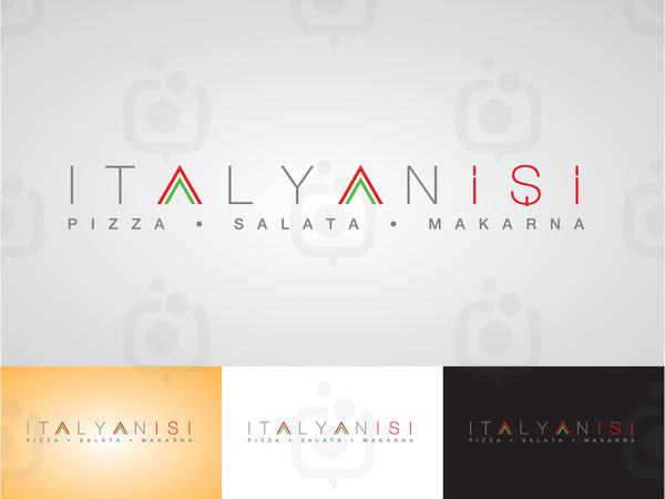 Italianjob works 1