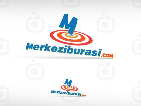 Merkeziburasi.com