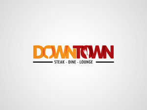 Downtown logo02