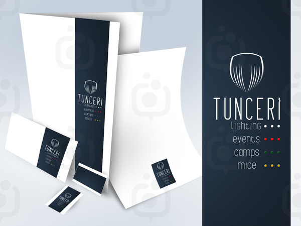 Tunceri stationary