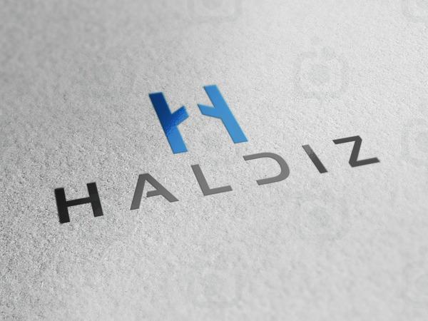 Logopresentation