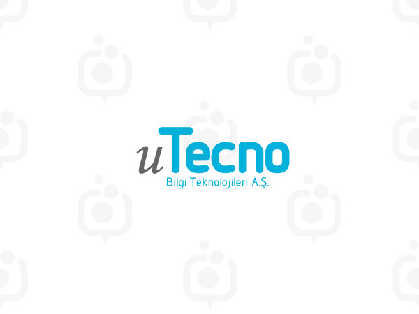 Utechno1