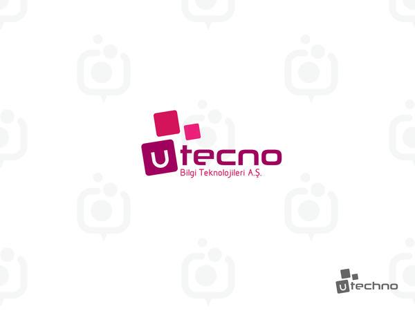 Utechno2