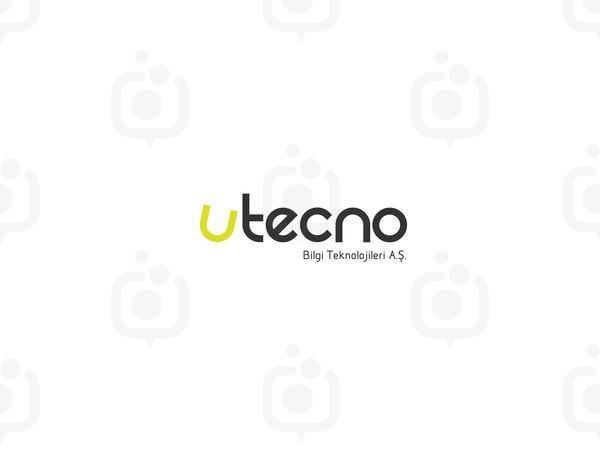 Utechno3