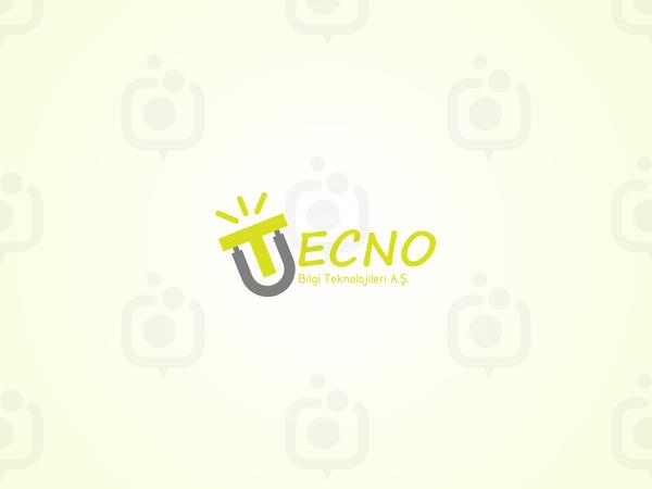 Utechno4
