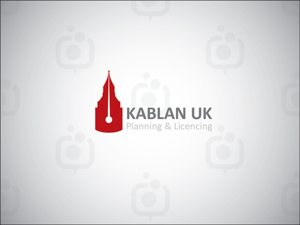 Kablan 01