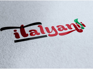 Italyanisi4