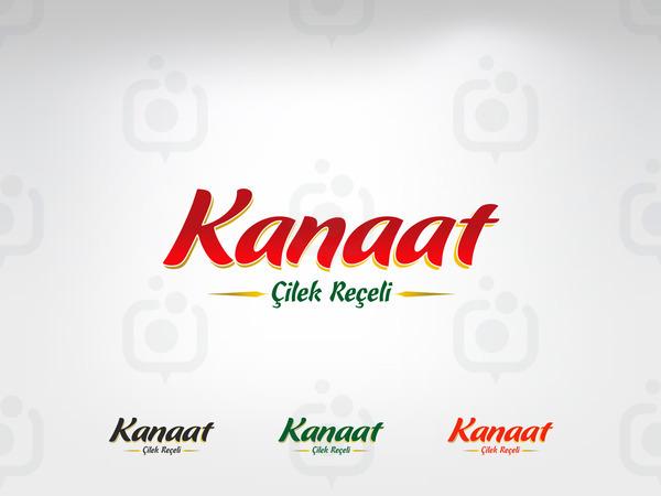 Kanaat logo1