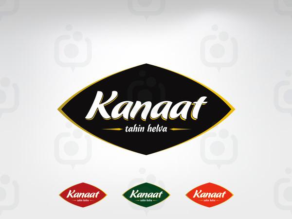 Kanaatlogo2
