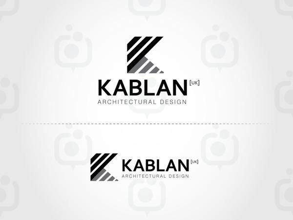 Kablan logo01