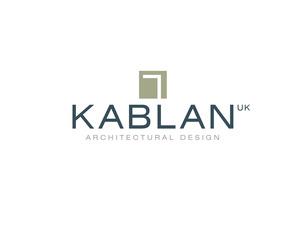 Kablan 02