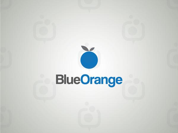 Blueorange1