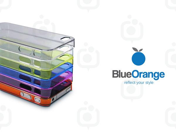 Blueorange1s
