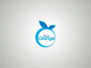 Blueorange3