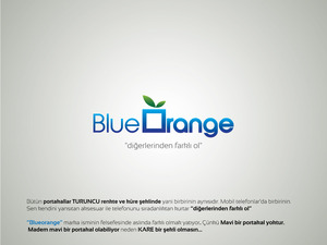 Blueorange4