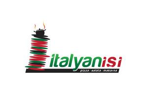 Italyan