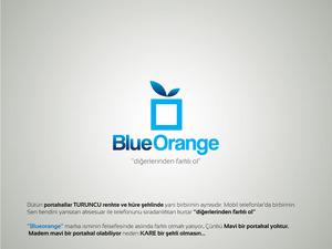 Blueorange5