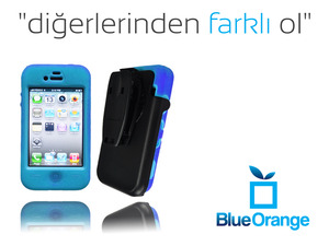 Blueorange5sunum
