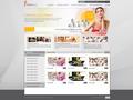 Proje#17647 - Reklam / Tanıtım / Halkla İlişkiler / Organizasyon Web Sitesi Tasarımı (psd)  -thumbnail #123