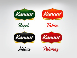 Kanaat logo