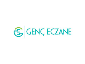 Genc eczane logo