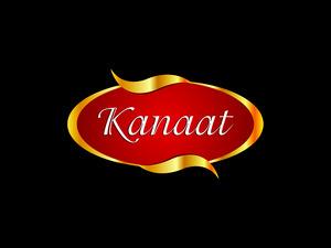 Kanaat 01